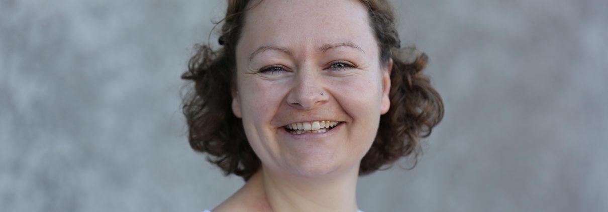 Madeleine Rytz