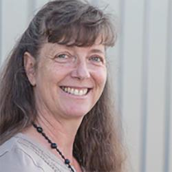 Elisabeth Gutzwiller