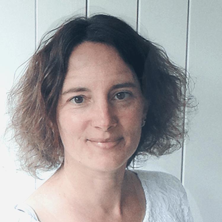 Ulrike Weininger