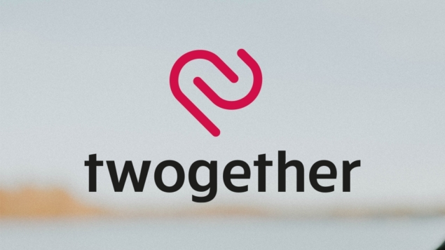 twogether Mentorenschulung