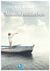 Cover REDE MITENAND 2019/01