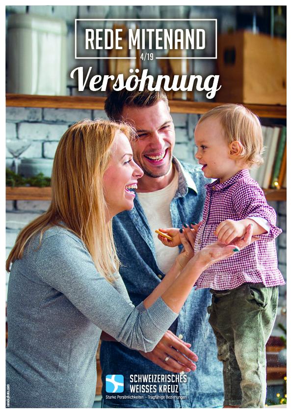 Cover RM 2019/04 Versöhnung