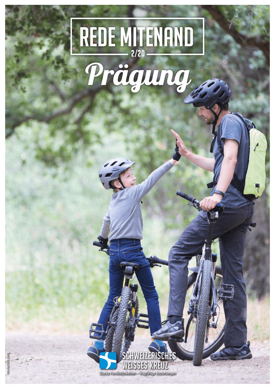 Cover RM 2020/02 Prägung