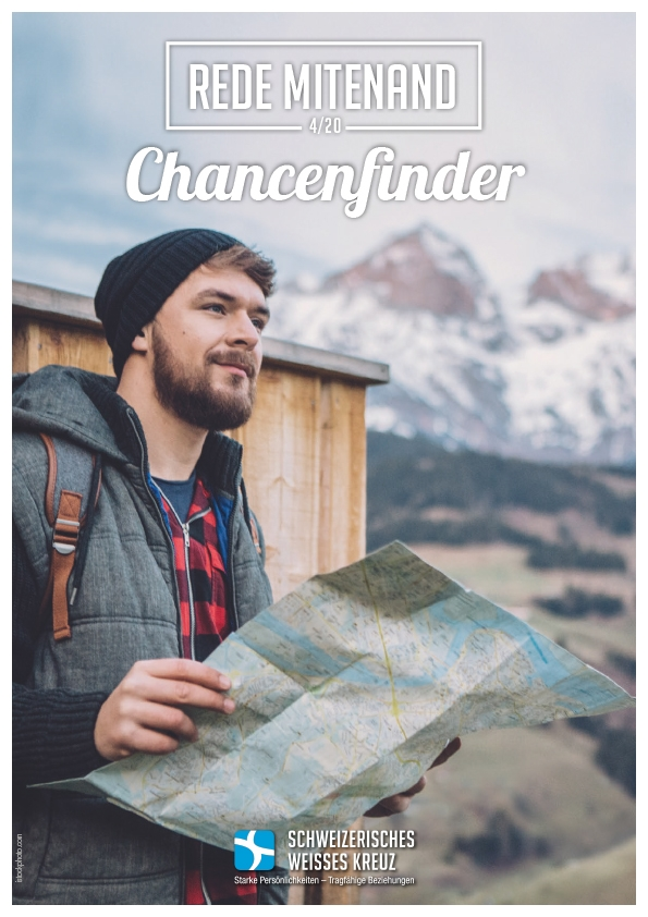 Cover RM 2020/04 Chancenfinder