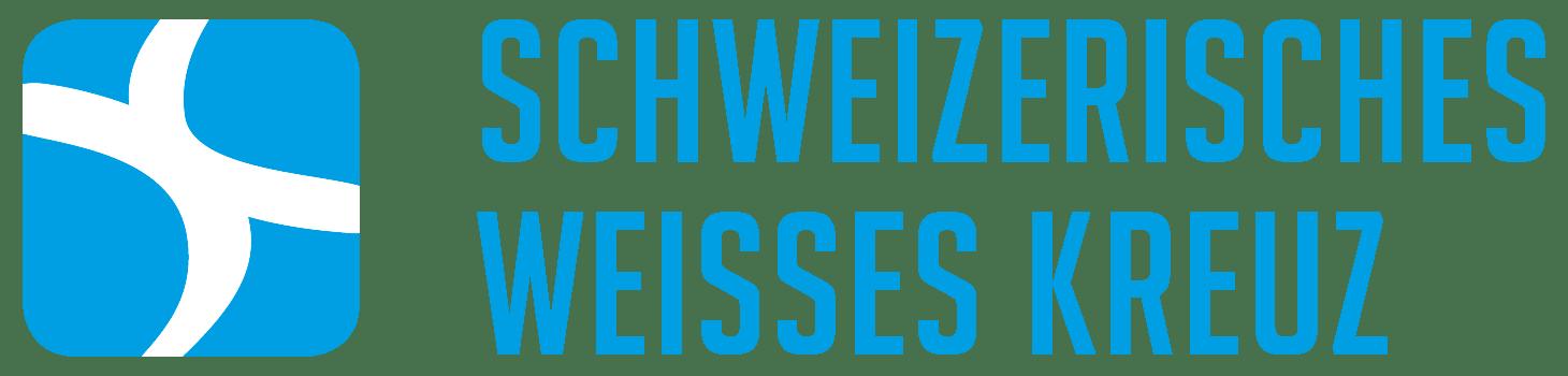 Schweizerisches Weisses Kreuz